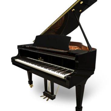 Schiller Concert 5.0 Grand Piano